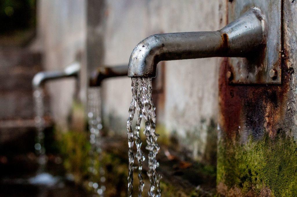 Kaszel mokry czy kaszel suchy