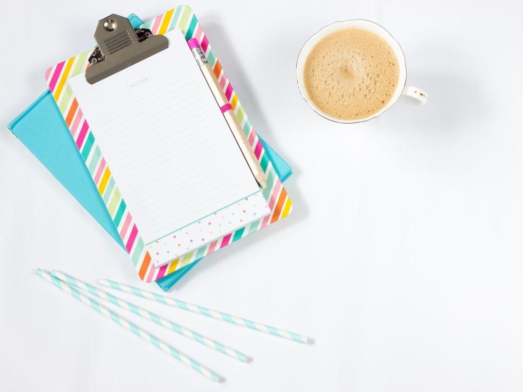 blogowanie - od czego zacząć