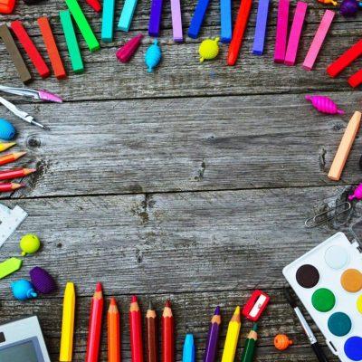dlaczego dzieci nie chcą się uczyć